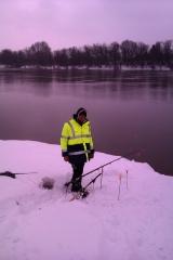 Csongrád megyei Tiszai horgászok