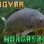 Magyar Horgászok