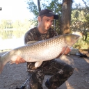 http://www.xfish.hu/images/groupphotos/33/535/thumb_db7ea747b0ee74112d643263.jpg