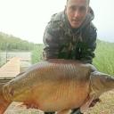 életem hala, 25,50 kg