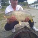 Halász Pèter