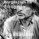 Békési Albert képei