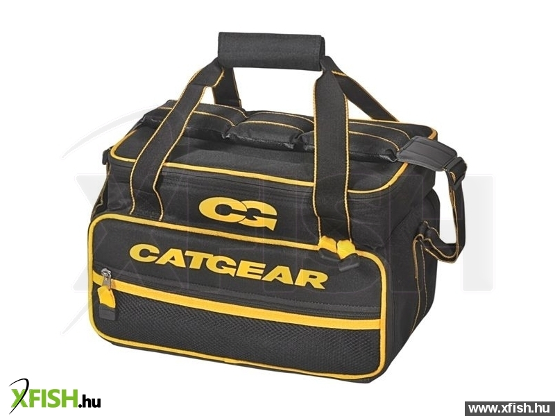 CATGEAR CARRYALL SMALL táska
