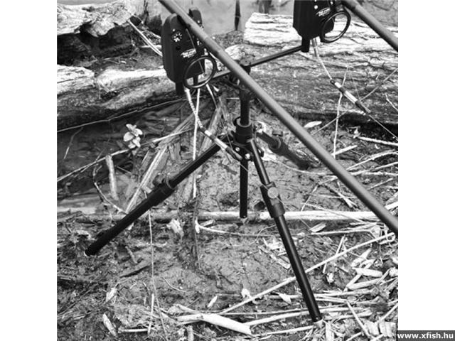 CYGNET - Specialist Tripod - 3 lábú bottartó állvány