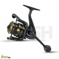 Browning Black Magic Feeder Orsó FD 430