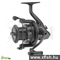 Daiwa Black Widow 25A távdobó orsó