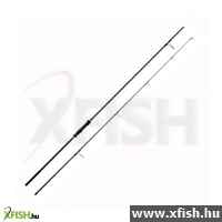 Daiwa BLack Window Stalker Carp 10ft 3.0m 3lbs bojlis horgászbot