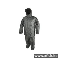 SPRO Comfort thermo ruha XL