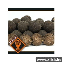 Imperial Baits Carptrack ELITE Bojli 5 kg / 16mm