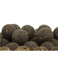 Imperial Baits Carptrack Monster-Liver Bojli 5 kg / 20mm