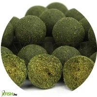 Imperial Baits Carptrack Monsters Paradise Bojli 5 kg / 24 mm