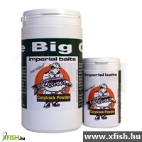 Imperial Baits Powder Mega One 1 kg