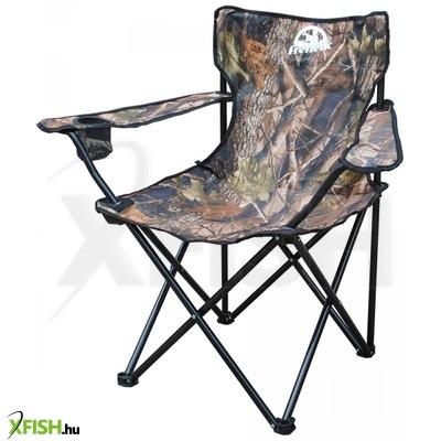 Bojlis fotel, bojlis szék, horgász szék, horgász fotel
