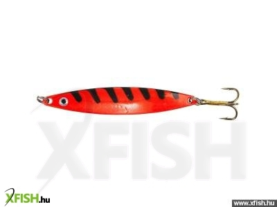 FLADEN Nidingen Flash 18g Red tiger