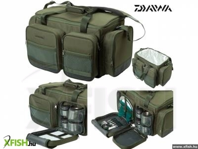 DAIWA Infinity Dinner Cool Bag - hűtőtáska