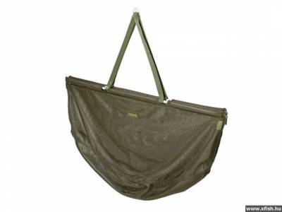 Trakker - SANCTUARY SAFETY WEIGH SLING - Extra könnyű pontymérő