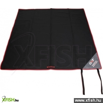 Trabucco GNT MATCH TEAM MAT, matrac