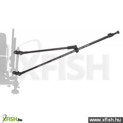 OFFBOX PRO - DUTCHMASTER FEEDER ARM (2)