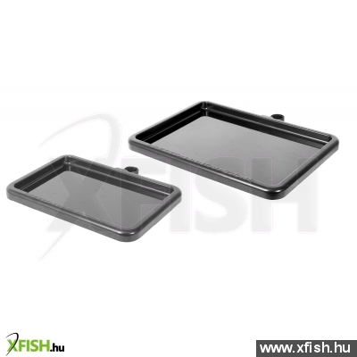 OFFBOX PRO - LARGE SIDE TRAY (3)