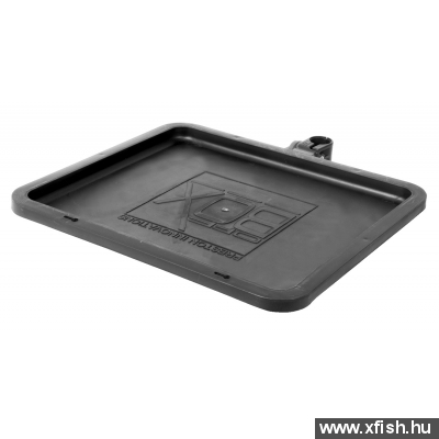 OFFBOX PRO - SUPER SIDE TRAY (3)