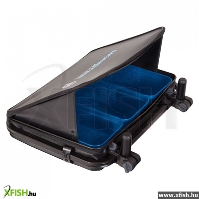 OFBOX PRO - MONSTER EVA MEGA BAIT STATION (1)