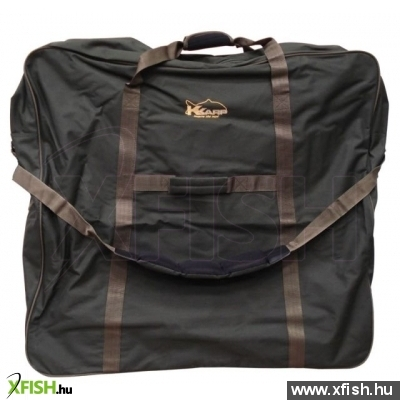 K-KARP CHAIR BAG, széktáska