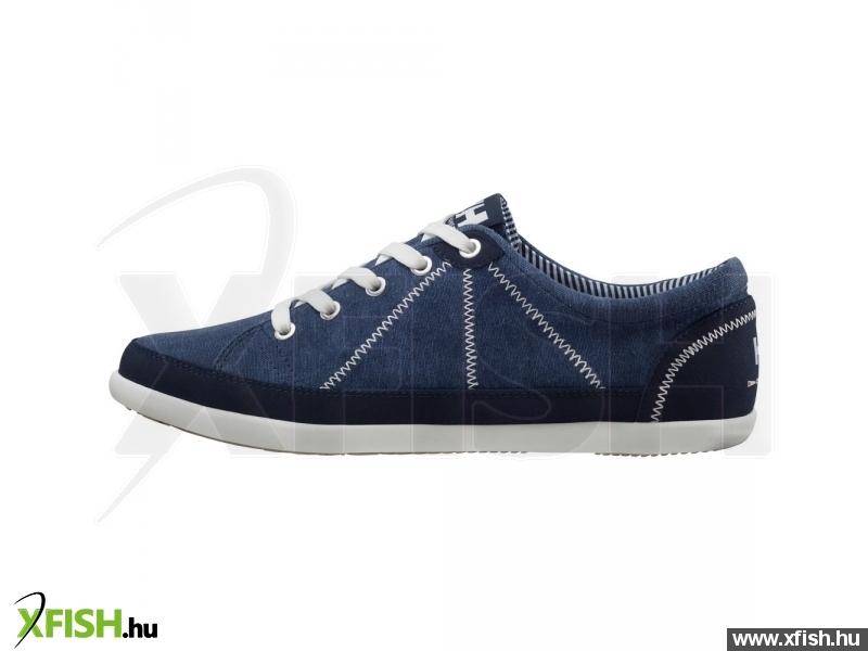 aaf6c6910aea Helly Hansen Latitude 92 42983 597 - Navy Cipő - Férfi - utcai cipő
