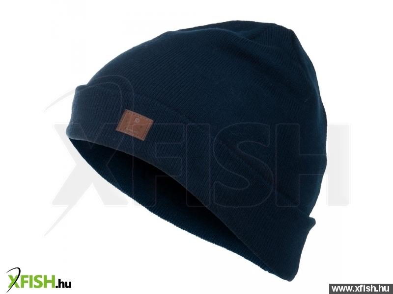 Fundango Manor db 486 - patriot blue Férfi - Kiegészítők - sapka és kalap 67359cda72