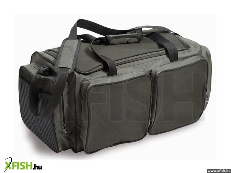 Rapala Duffel bag vízálló táska