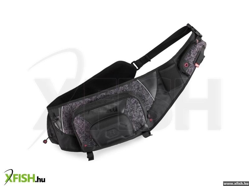 Rapala Urban Sling Bag Rusb Pergető Táska 15ec6851cf