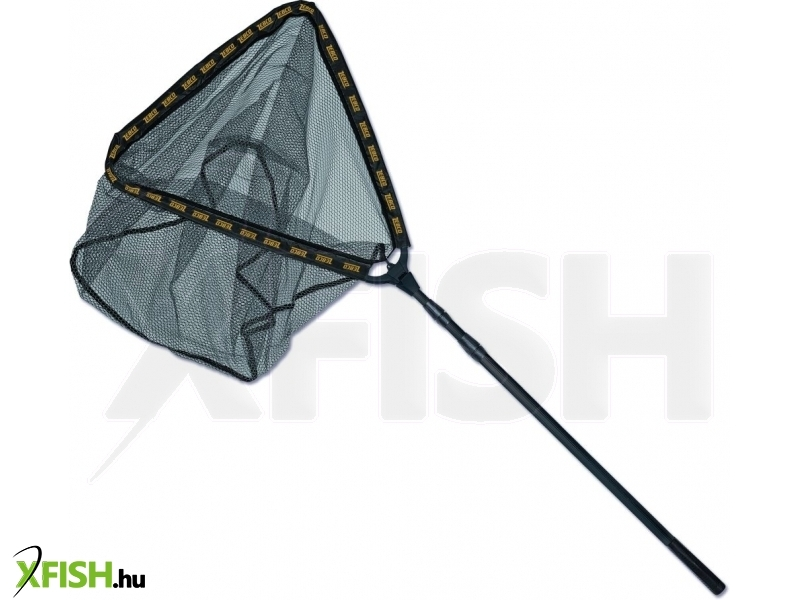 zebco tele gum rozott mer t 3 00 m 3 r szes 101 cm 60 cm 60. Black Bedroom Furniture Sets. Home Design Ideas