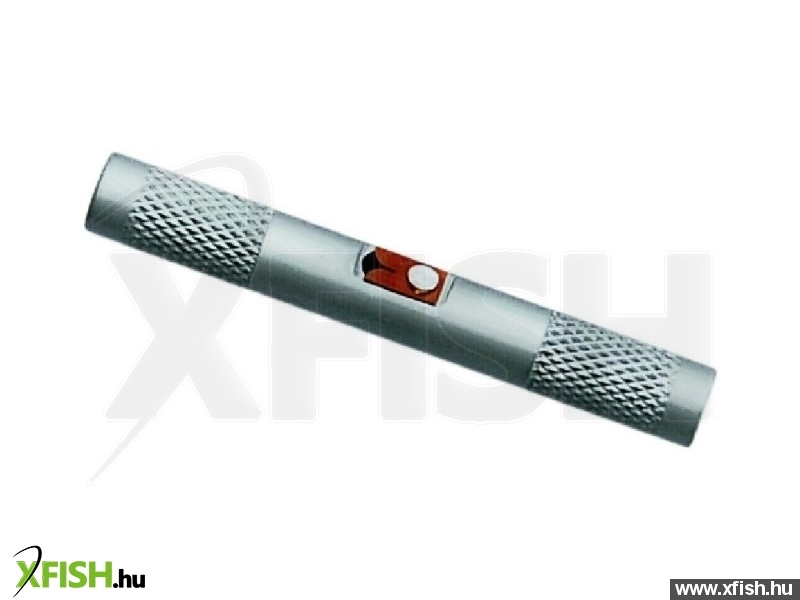 K-KARP RUBBER BAIT BANDS SMALL, csalirögzítő gumi