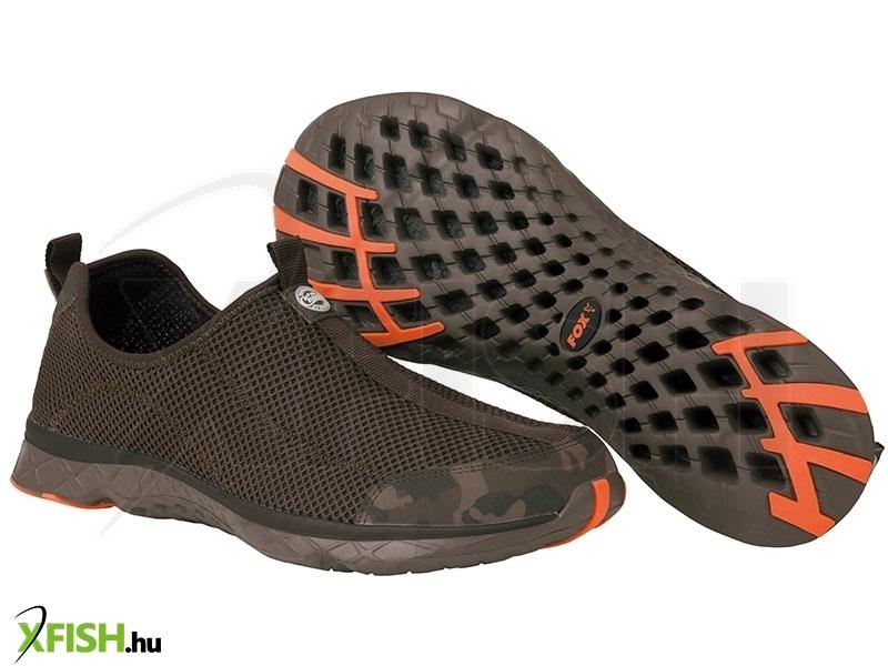 Fox Cipő 11 Uk   45 Eu. Akció 0e41354a89