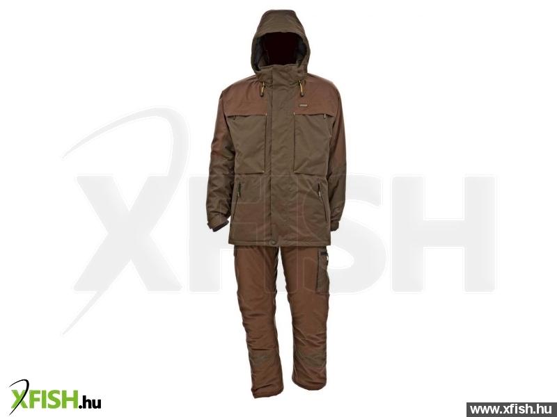 DAM Téli Kabát - Mad - Winter Jacket Xxl  918d0c679a