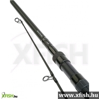 Daiwa Black Widow Carp 13Ft 3.90M 3.5Lbs Bojlis Horgászbot