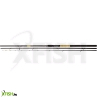 Browning Black Magic C-Distance II Feeder Bot 3,90M 13' 120G