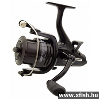 By Döme Team Feeder Carp Fighter Lcs 5000 Nyeletőfékes Feeder Orsó