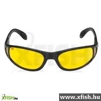 Rapala Napszemüveg Keret  Black Matte Lencse  Yellow Rvg-001C 322d16f6c2