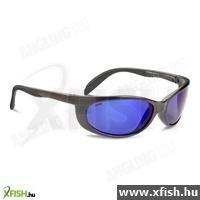 MUSTAD HP polarizált napszemüveg - Black Vented Frame d81ef44b21