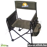 Browning King Feeder Chair Tömeg:11,36 Kg Feeder Szék |