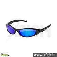 Eyelevel Freshwater Napszemüveg Fekete Lencsével  6614cce6e5