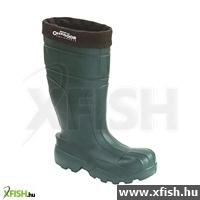 Dunlop Pricemastor Zöld Sav- És Lúgalló Pvc Csizma 9ba4a6bbf4