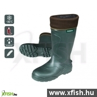 Energoteam Outdoor Eva Csizma Eskimo Plus -30C 40  e0f8feadc0