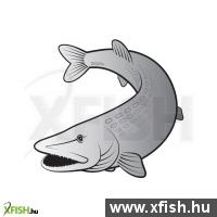 Delphin horgász Szőnyeg Retro HORGÁSZ  d4291379e9