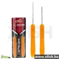 Carp Expert Neo Method Fűzőtű Szett Soft Pellet 6892f2e0e6