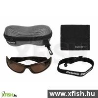 Delphin Napszemüveg Szett - Napszemüveg bffe4e24ad