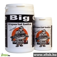Imperial Baits In P Mega One 1 Kg