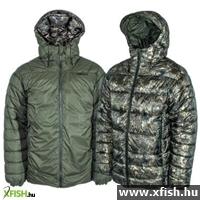 Shimano Tribal Layer Light Kabát (L)  9a1fbf493d