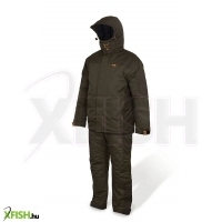 Fox Matrix Winter Suit Thermo Téli ruha szett Xxxl Es Méret
