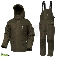 Dam Xtherm Winter Thermo Ruha 2R. Xxxl